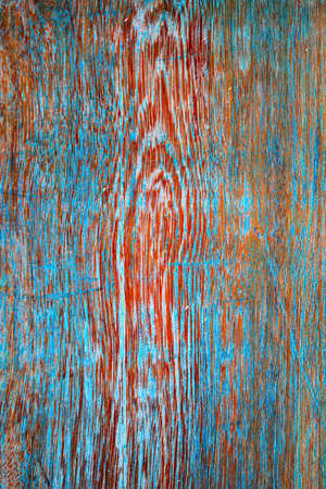 crackle: Aged painted wall texture background