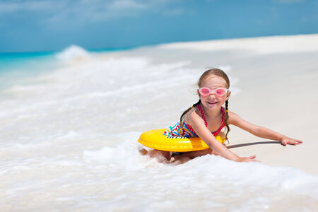 beach goggles  Swimming Goggles Stock Photos \u0026 Pictures. Royalty Free Swimming ...