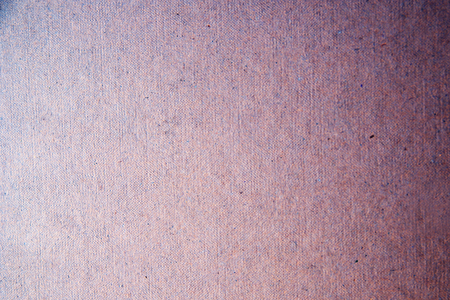 close up of pink paper texture
