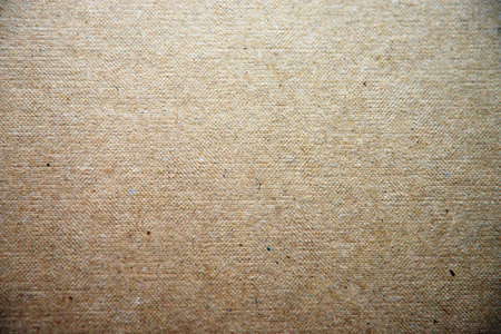 close-up texture of a cardboard