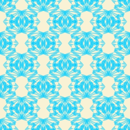 Folklor seamless patterns. Seamless blue patterns. Repeatable folklore patterns. Geometric patterns. Abstract semitransparent patterns. folklore ornament.