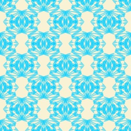 semitransparent: Folklor seamless patterns. Seamless blue patterns. Repeatable folklore patterns. Geometric patterns. Abstract semitransparent patterns. folklore ornament.