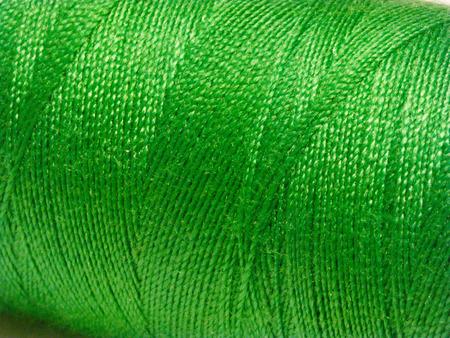 hank: hank green thread