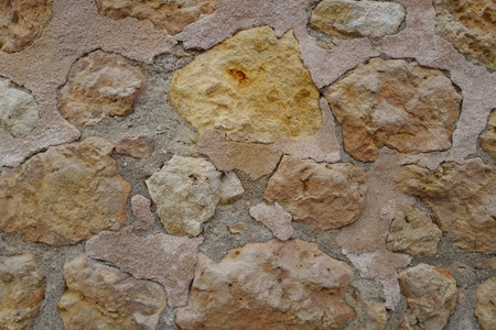 disign: Stone texture for disign and arts Stock Photo