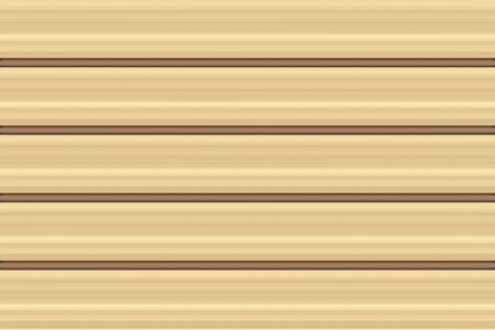 Natural vector wooden Texture Illustration
