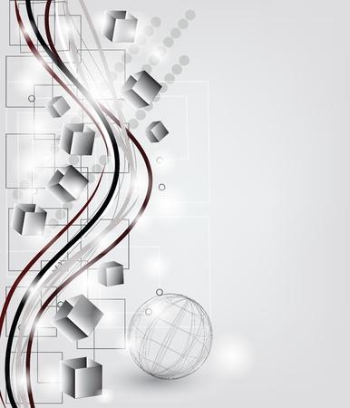 ingenieria industrial: de fondo, abstracto, moderno, con espacio para tex