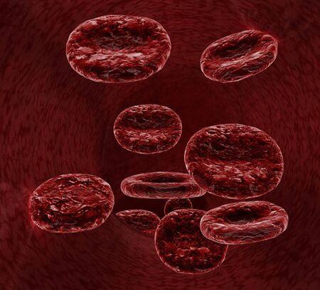 bloodstream: Bloodstream