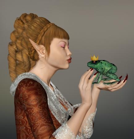 enchanting: Spell
