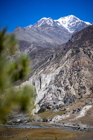 Himalaya Yatra Yantra.lv