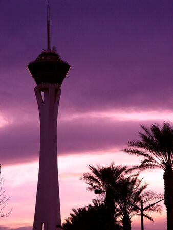 estratosfera: stratosphere