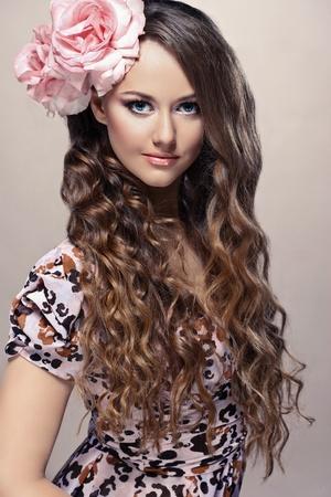 Fabulous Hair photo
