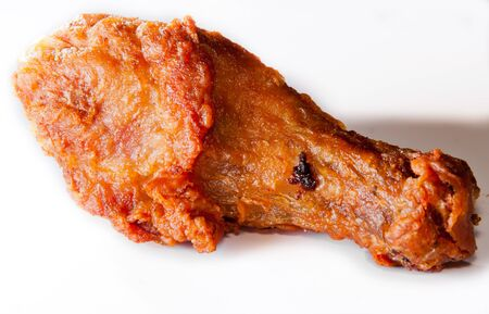 Fried Chicken photo