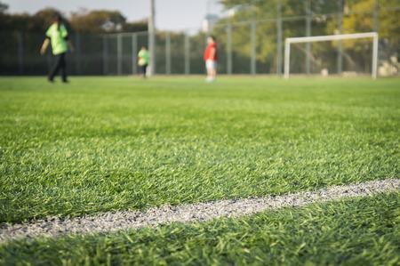 サッカー スポーツ 写真素材 - 40348603