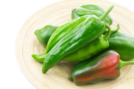 collocation: Vegetables