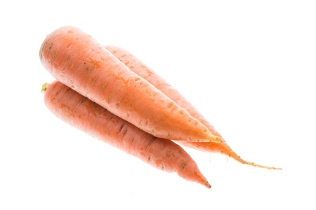 collocation: Carrots