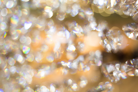 판타지 다이아몬드 배경 스톡 콘텐츠
