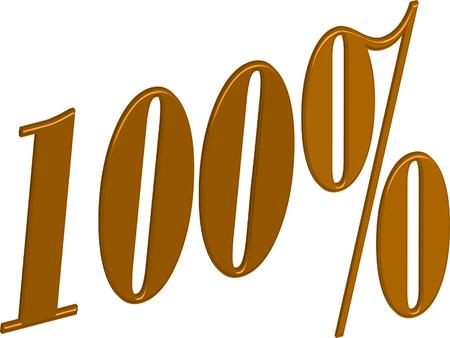 percentage sign: percentage sign