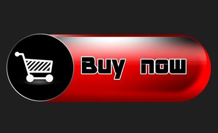 web: buy, web button, Marketing