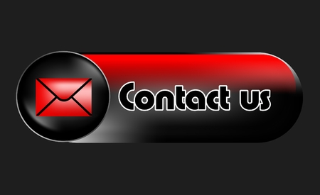 contact us: contact us, web button
