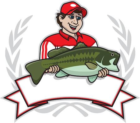 Bass Champion