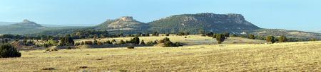 midas: Panorama near Midas in Turkey