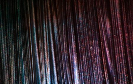 Shimmering Light Banco de Imagens - 16402448