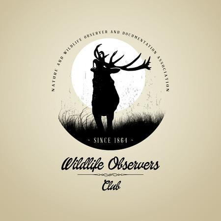 Wildlife Observers