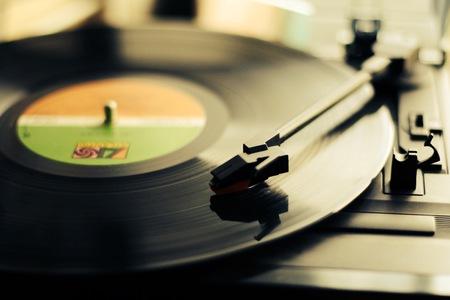 albums: Albums