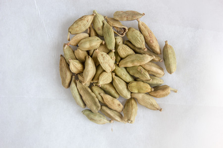 cardamom: Cardamom seeds