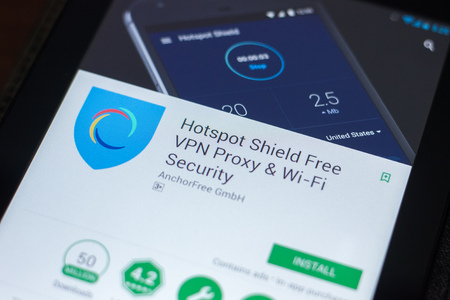 Vpn free internet app download