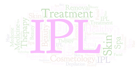 IPL word cloud. Wordcloud made with text only.