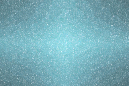 Abstract illustration of wintergreen Color Pencil background, digitally generated