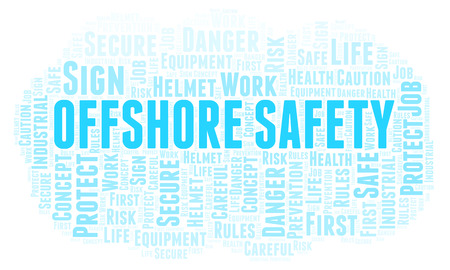 64 Offshore Life Stock Illustrations, Cliparts And Royalty Free