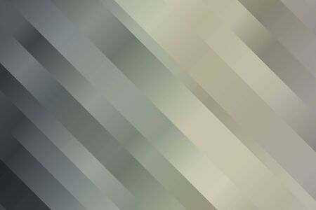 Grey lines and stripes vector background.