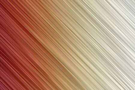 Red, brown and white lines vector background. Illustration
