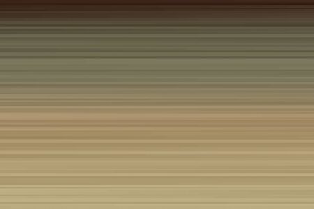 Brown lines vector background.