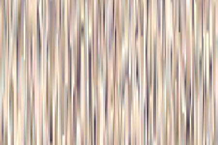 Pink, brown and purple lines vector background.