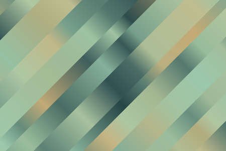 Dark green lines abstract background. Great illustration for your needs.