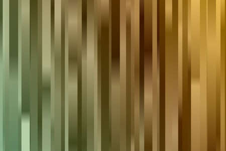 Brown lines abstract background. Great illustration for your needs.