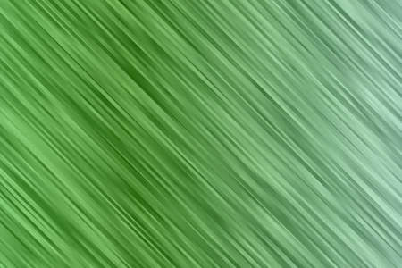 Green lines abstract background. Great illustration for your needs.