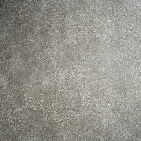 white and grey textured material cloth pattern background