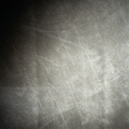 black ,white and silver texture material background