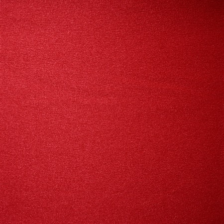 red and maroon shiny cloth material texture background