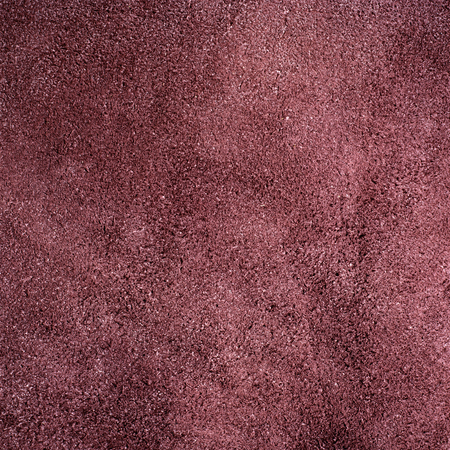 pink rough weathered textured cloth material background with details
