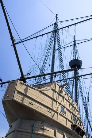 frigate: Portuguese Galleon