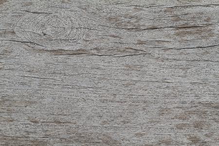 Grunge vintage wooden texture background
