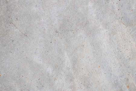 Vintage old dirty ancient grunge cement wall texture abstract background Stock fotó - 153961227