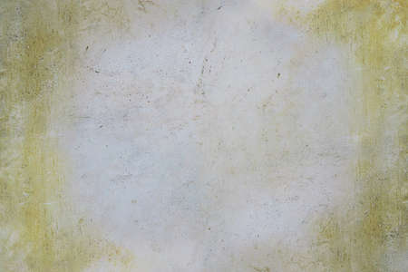 Old grunge dirty vintage cement wall texture abstract background Standard-Bild - 154309865