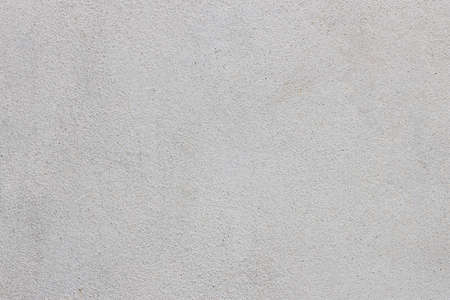 Vintage old grunge cement wall texture abstract background