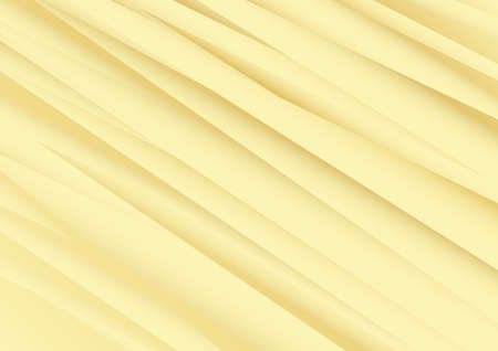 Modern golden curve texture abstract background vector illustration